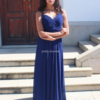 Vestido Amy