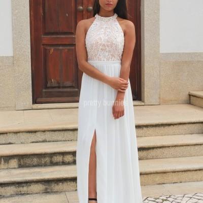 Vestido Cíntia