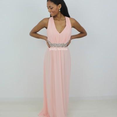 Vestido Adriana