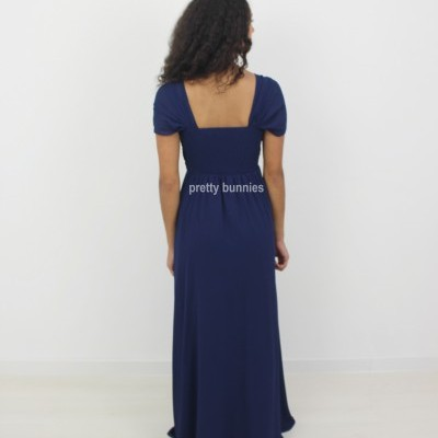 Vestido Neuza