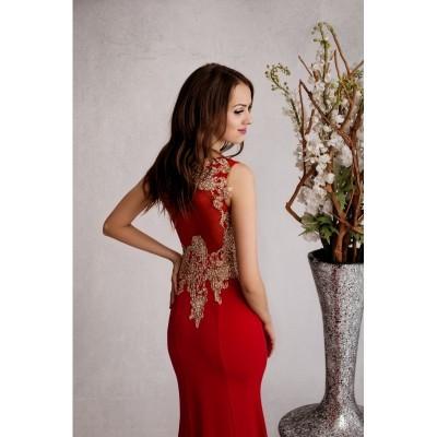 Vestido Janine