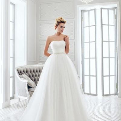 Vestido Noiva 988