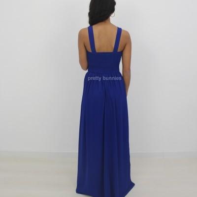 Vestido Manuela