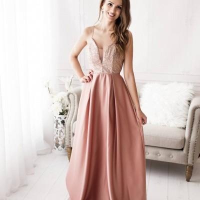 Vestido Carminho