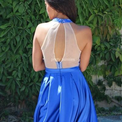 Vestido Carina