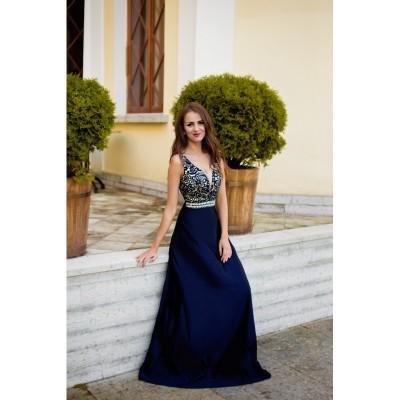 Vestido Érica