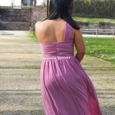 Vestido Khloe