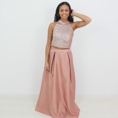 Vestido Eunice
