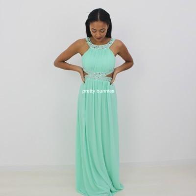 Vestido Ângela