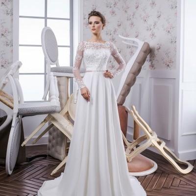 Vestido Noiva 1146