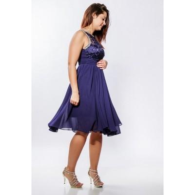 Vestido Maria Curto