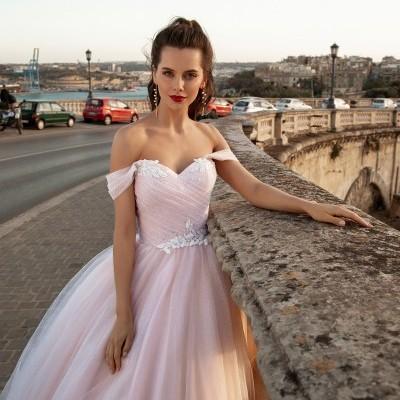 Vestido Noiva 149