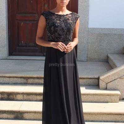 Vestido Madalena