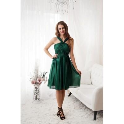 Vestido Bianca Curto