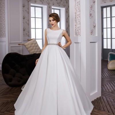 Vestido Noiva 1111
