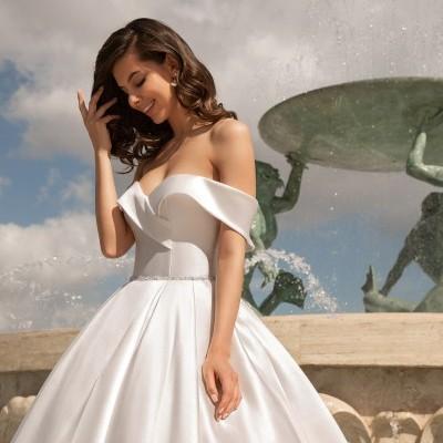 Vestido Noiva 142