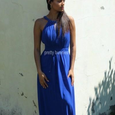 Vestido Jenny