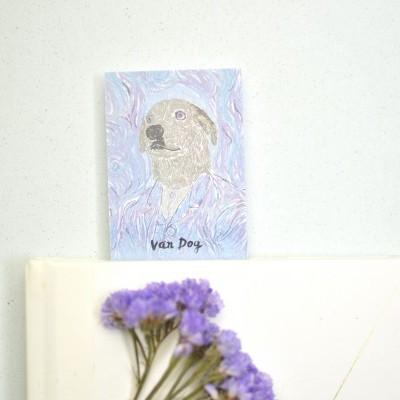 Van Dog