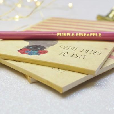 Frida Cat: List of great ideas