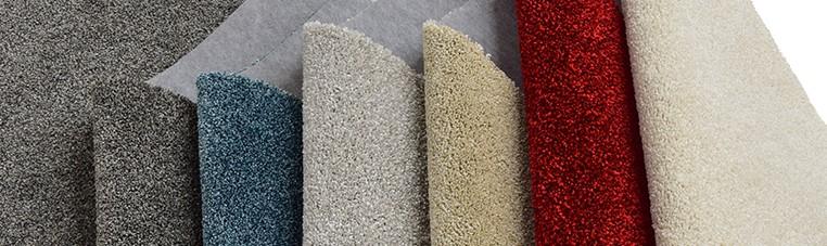 Tapete/Tapeçaria Tou - 4 medidas e 7 cores