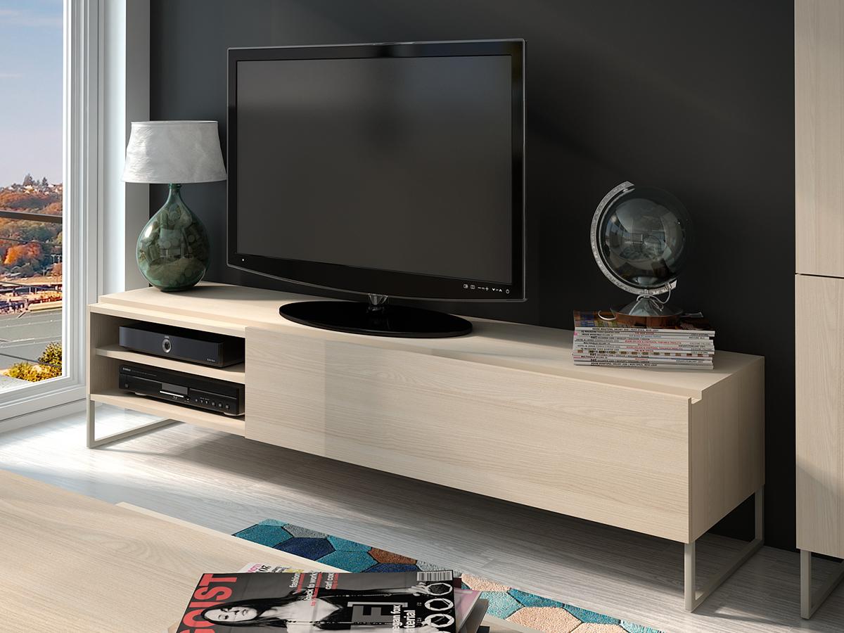 Móvel de Tv Nordic