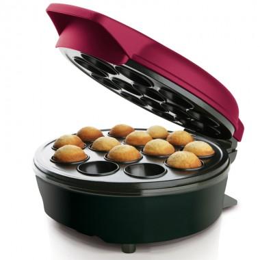 Máquina de Popcakes