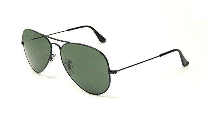 Óculos de Sol Rayban Aviator  RB3025 L2823