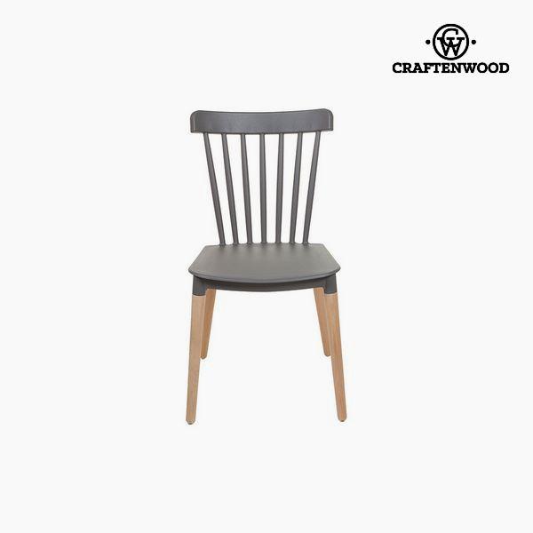 Cadeira de Refeição Retro- disponível em 3 cores