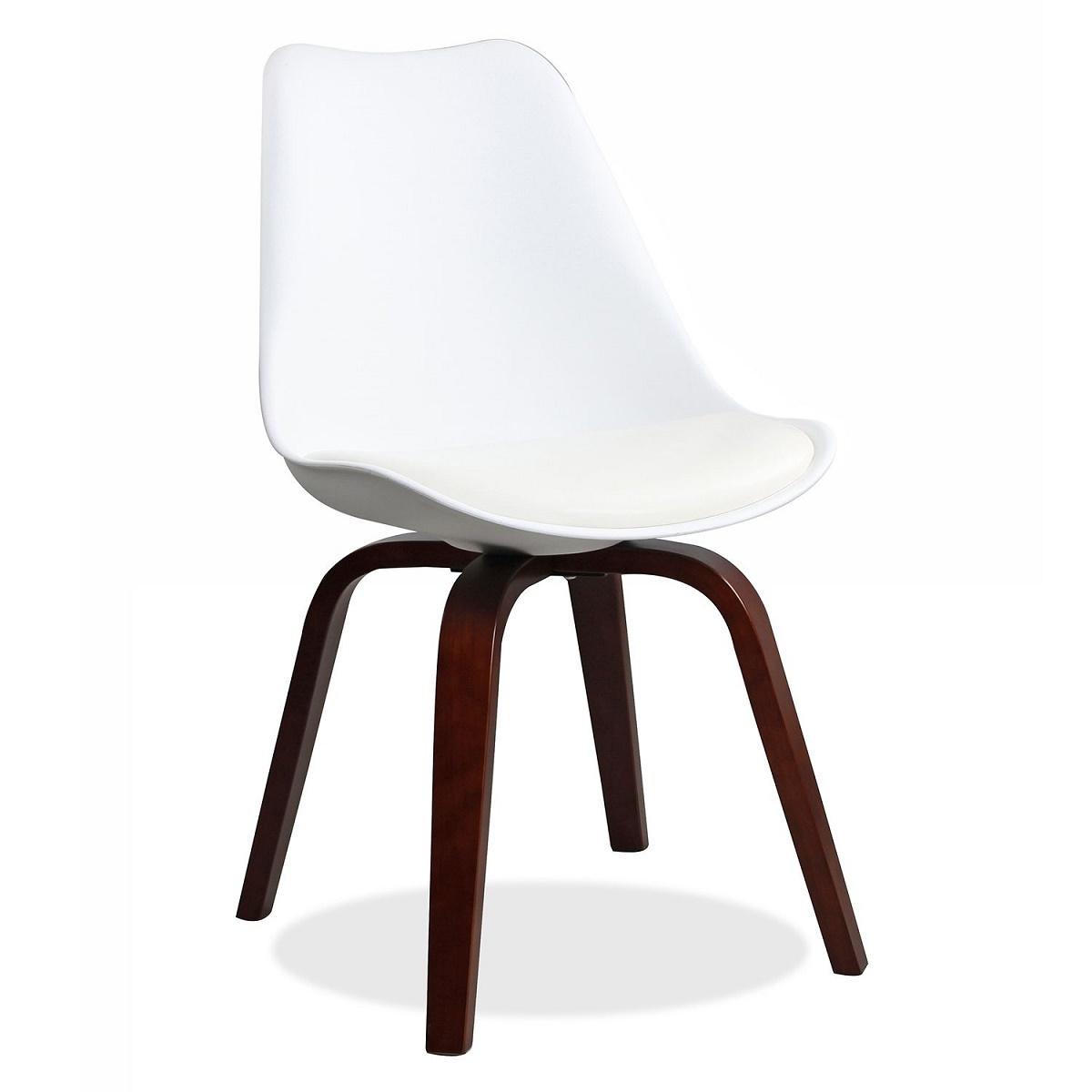 Cadeira de Refeição Tulip - 7 cores à escolha