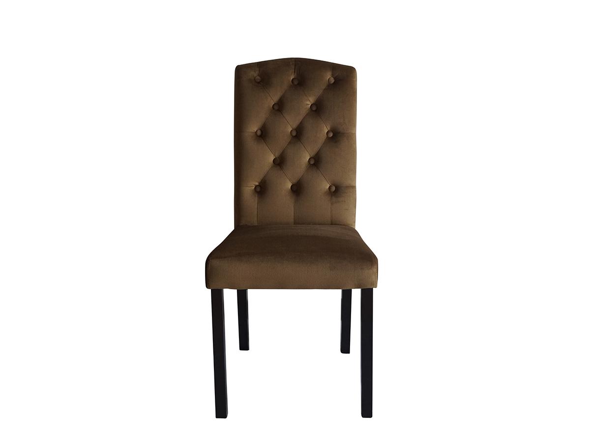 Cadeira de Refeição Capitoné - 2 cores disponíveis