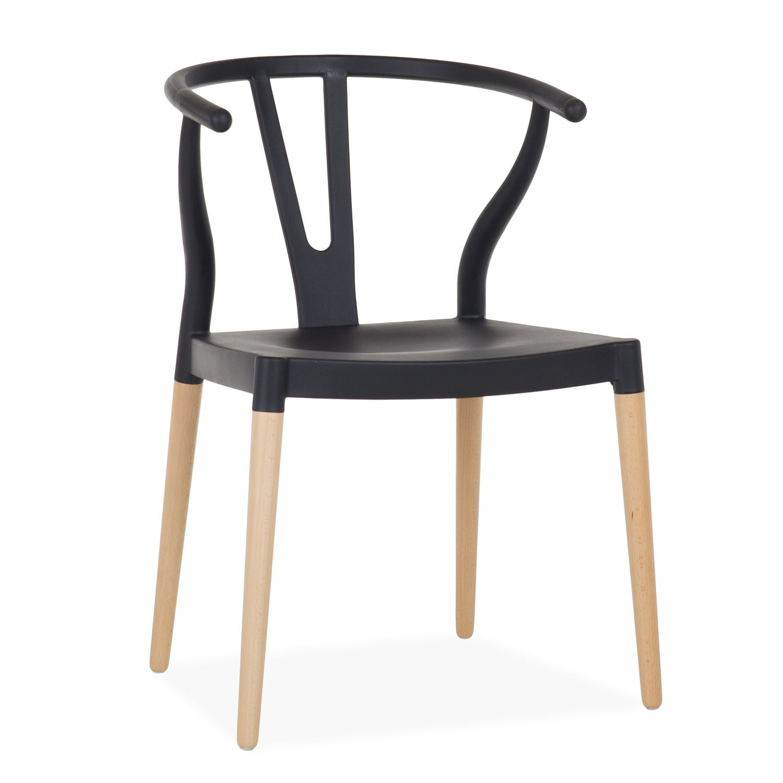 Cadeira de Refeição ou de Apoio - 2 cores disponíveis