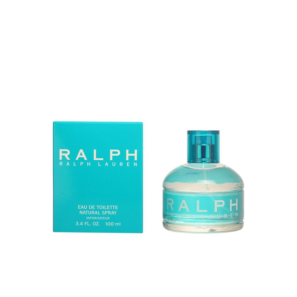 RALPH edt 50ml ou 100ml