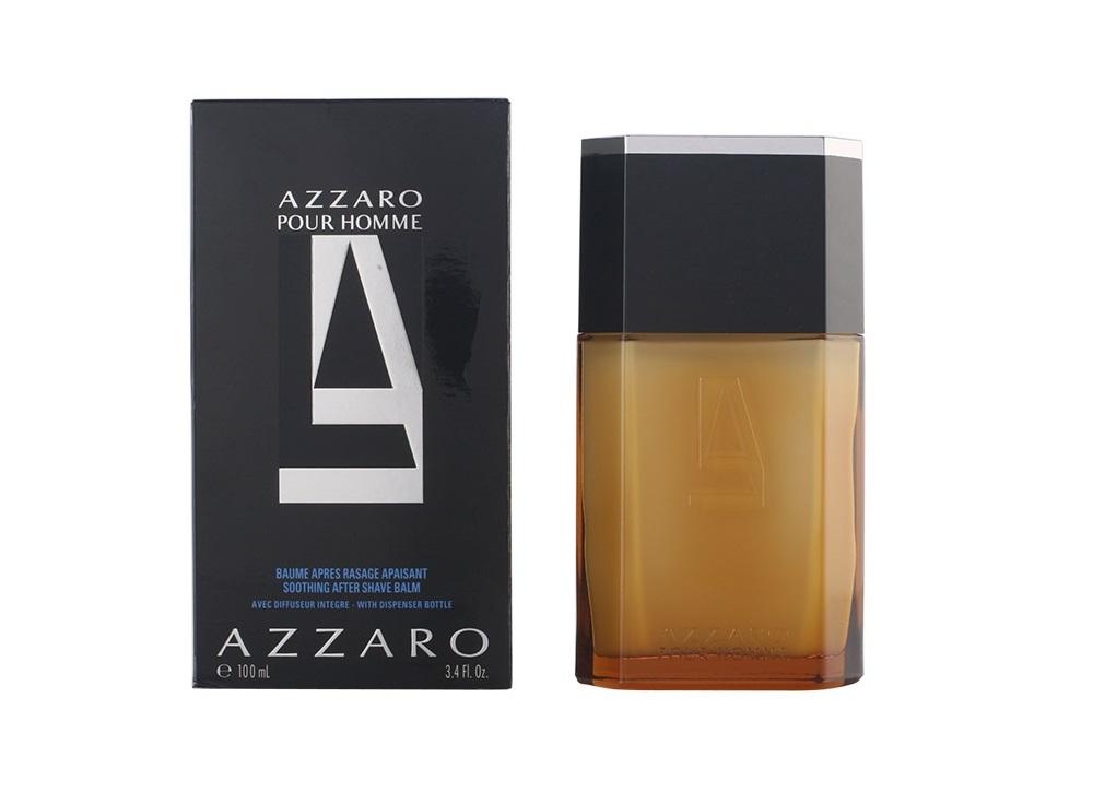 Azzaro Pour Homme edt 100ml - Azzaro