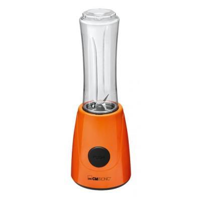 Liquidificadora com copo portátil Clatronic