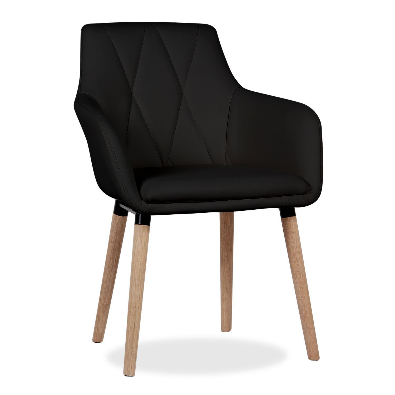 Cadeira de refeição ou Apoio - 2 cores disponíveis
