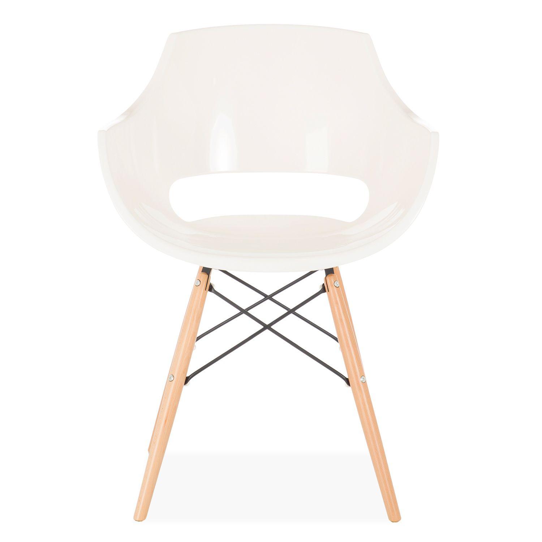 Cadeira de Refeição ou Apoio