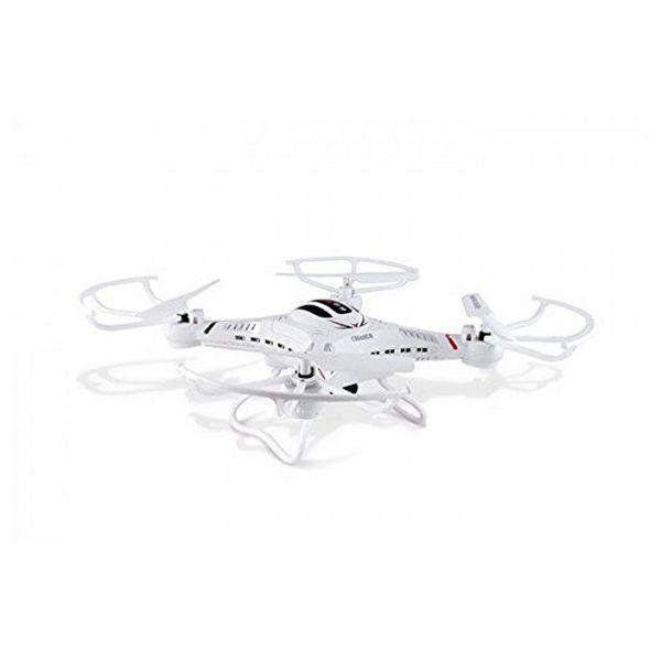 Drone 3GO 360°