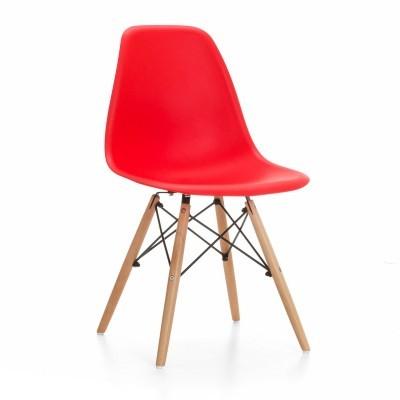 Cadeira de Refeição ou Apoio - 9 cores disponíveis