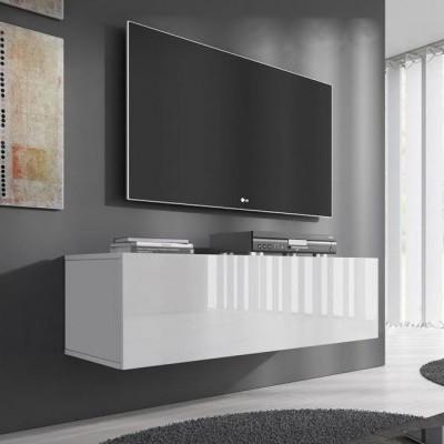Móvel de TV FabM - 4 opções de cor