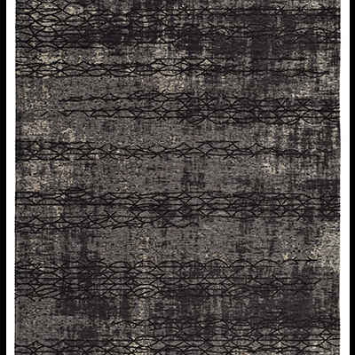 Tapete/Tapeçaria Boleria - 4 medidas e 5 cores