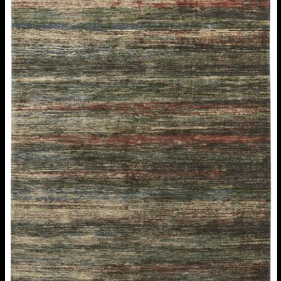 Tapete/Tapeçaria Trev - disponível em 4 medidas e 2 cores