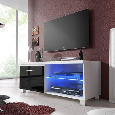 Móvel de TV de 100 - disponível em 2 cores
