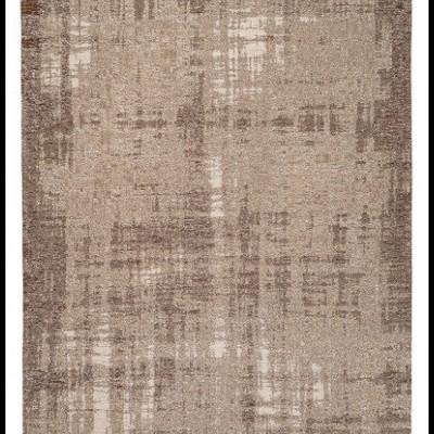 Tapete/Tapeçaria Antik - disponível em 5 medidas e 12 cores