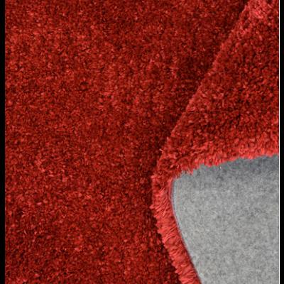 Tapete/Tapeçaria Confort - Disponível em 4 medidas e 5 cores
