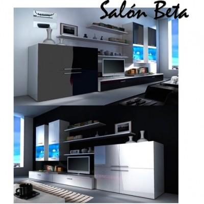Móveis de Sala Beta