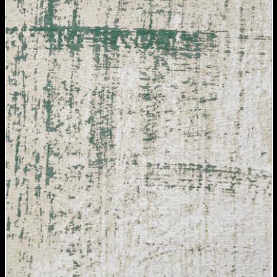 Tapete/Tapeçaria Dou - disponível em 4 medidas e 6 cores
