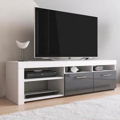 Móvel de Tv Core Lux - Disponível em 3 cores