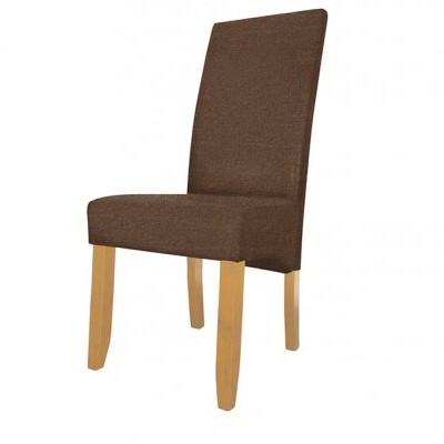 Cadeiras de refeição ou de apoio - 3 cores disponíveis