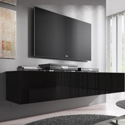Móvel de TV  - 4 opções de cor