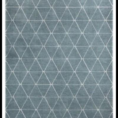 Tapete/Tapeçaria LasVegas - 4 medidas e 5 cores